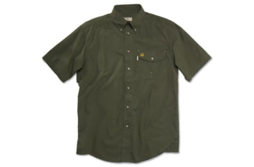 Beretta Shirt Tm Shooting Short Sleeve Lu20756178m