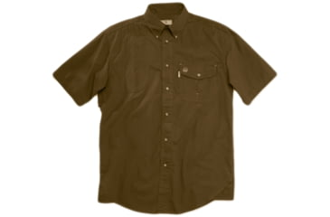 Beretta Shirt Tm Shooting Short Sleeve Lu20756188m