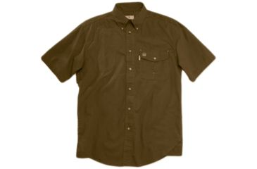 Beretta Shirt Tm Shooting Short Sleeve Lu20756188xl