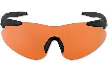 Beretta Shooting Glasses With Orange Lenses Oca100020407
