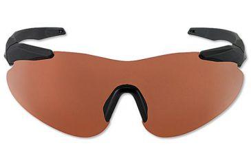 Beretta Shooting Glasses With Red Lenses Oca100020301