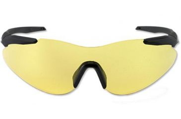 Beretta Shooting Glasses With Yellow Lenses Oca100020201