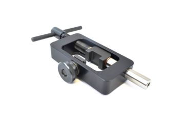 Beretta Sight Adjustment Tool 9296 Series 5 Star Rating W Free