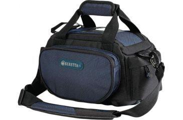 Beretta Small Range Bag 4 Boxes Bs2301890501