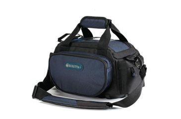 Beretta Small Range Bag (4 Boxes) BS2301890501