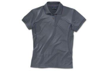 Beretta Womens Uniform Bamboo Polo Shirt, Castlerock, Large MD8372510911L