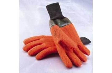 Best Manufacturing Glove Insulated Pvc Lrg PK12PR 73-10