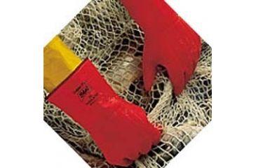 Best Manufacturing Glv Insulated Super Flex Lg 76-10