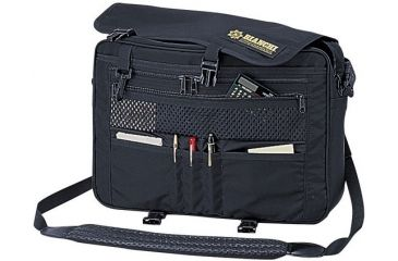 Bianchi 4414 Executive ToolBag - Black 16878