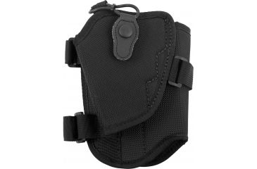 1-Bianchi 4750 Ranger Triad Ankle Holster
