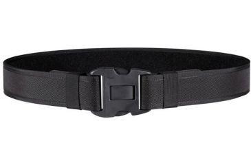 Bianchi 7210 Nylon Duty Belt - Black 23380