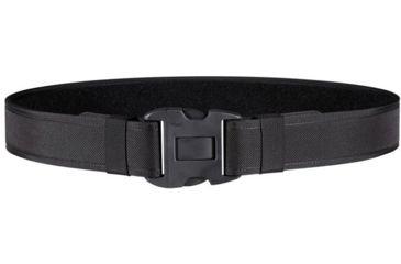 Bianchi 7210 Nylon Duty Belt - Black 23381