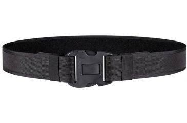 Bianchi 7210 Nylon Duty Belt - Black 23382