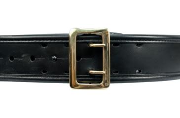 Bianchi 7960 AccuMold Elite Sam Browne Belt