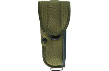 Bianchi M12 Universal Military Holster Olive Drab 14563