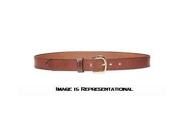 BIANCHI Professional Belt 1.5 Tan SZ38, Tan 1156972