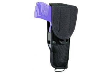 Bianchi UM92II Universal Military Holster with Trigger Shield - OD 17014