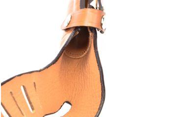 30-Bianchi X15 Shoulder Holster