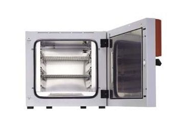 Binder Drying Ovens with Natural Convection, ED Series, BINDER 9010-0164