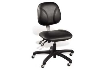 BioFit Contour Deluxe Lab Chairs VDLC-M-C133 Chairs Meeting Ca Technical Bulletin 133 Requirements