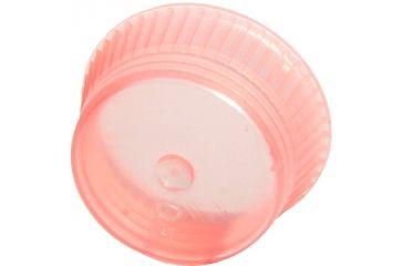 Bio Plas Safe-T-Flex Caps 6605 For 13 Mm Culture Tubes