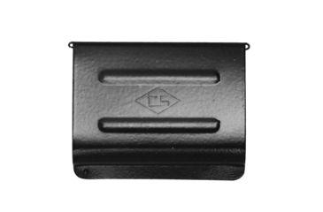 2-Birchwood Casey B/c T&s Shell Catcher 1100 Std Tfe 28 & .410ga. Remington