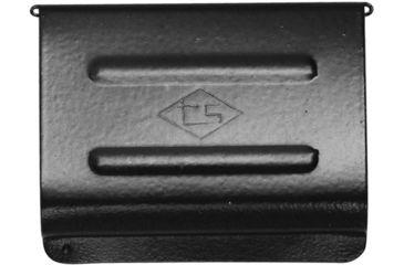 1-Birchwood Casey B/c T&s Shell Catcher 1100 Std Tfe 28 & .410ga. Remington