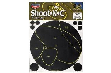 Birchwood Casey Targets 34682