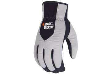 Black and Decker BD510 Slip-On Performance Glove