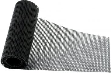 Black Diamond Cheat Sheets 85mm X 205cm BD1635180000ALL1