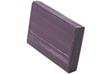 Black Diamond Glop Stopper Wax BD1635150000ALL1