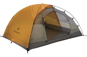 Black Diamond Vista Tent - 3 Person 3 Season  sc 1 st  Optics Planet & Black Diamond Vista Tent - 3 Person 3 Season | 4.7 Star Rating w ...