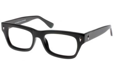 Black Forever Bk580 580 Shiny Black