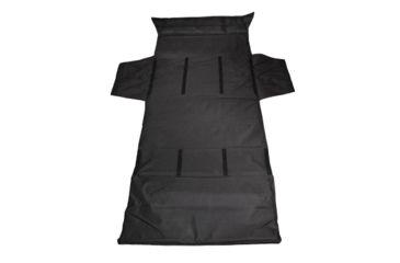 1-Black Line Layout Mat