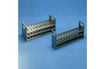 Black Machine Racks, Stainless Steel SS300/B