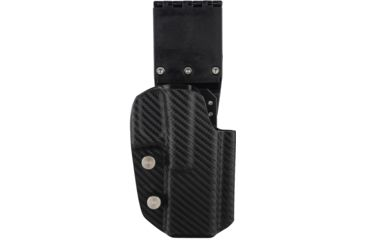 18-Black Scorpion Outdoor Gear USPSA Pro Competition Holster