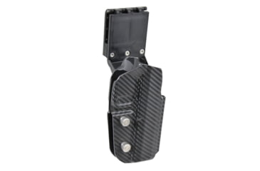 66-Black Scorpion Outdoor Gear USPSA Pro Competition Holster