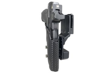 30-Black Scorpion Outdoor Gear USPSA Pro Competition Holster