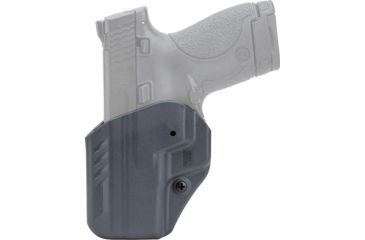 Blackhawk Arc IWB Holster Ruger Lc9//lc380 URB Grey 417549UG for sale online