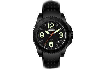 Blackhawk Advanced Field Operator Watch - Black Case 91TW000BK