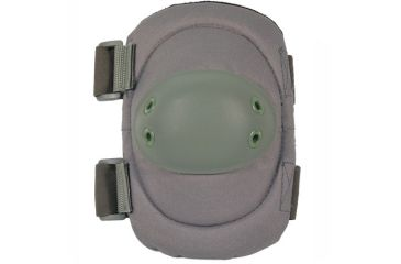 BlackHawk HellStorm Advanced Tactical Elbow Pads - Olive Drab 802600OD