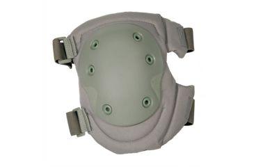 BlackHawk HellStorm Advanced Tactical Knee Pads V.2 Foliage Green 808300FG