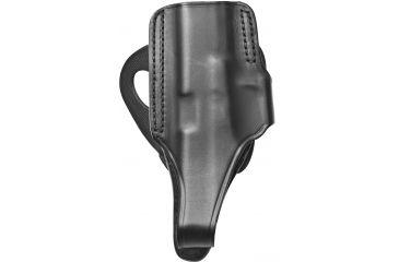 Blackhawk Angle Adjust Paddle Holster Black Right Hand Glock 19233236