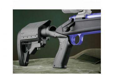 BlackHawk Knoxx Axiom Rifle Stock