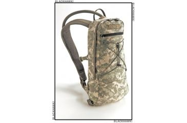 BlackHawk BlackTrail Hunting Pack