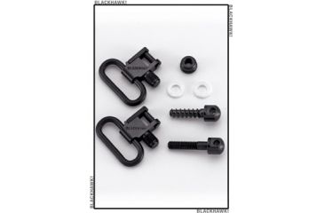 BlackHawk Bolt Action Machine Screw