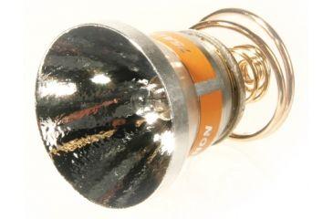 Blackhawk Bulbs for Legacy X9-P