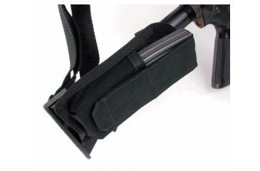 BlackHawk Buttstock Mag Pouch M4 Collapsible