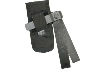 BlackHawk Compact Belt Slide Holster, .22 Autos, .25 Autos 40CS01BK