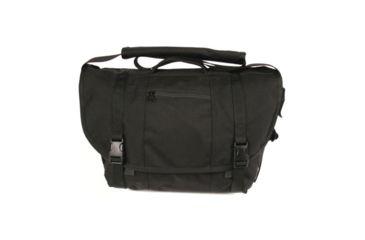 2-Blackhawk Covert Carry Messenger Bag